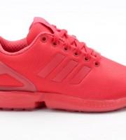 Adidas ZX Flux AQ3098 rot