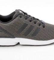 Adidas ZX Flux BB2773 schwarz