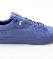 Converse All Star AS Fulton Ox 151020C blau