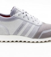 Adidas Los Angeles S31529 grau