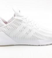 Adidas Climacool 02/17 BZ0248 weiß