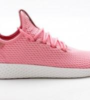 Adidas Pharrell Williams PW Tennis HU BY8715 pink