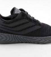 Adidas Sobakov B41968 schwarz