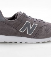 New Balance ML373TG 580931-60 121 grau