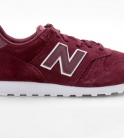 New Balance ML373TP 580931-60 18 rot