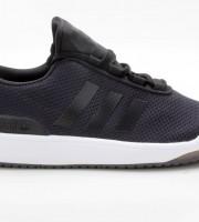 Adidas Veritas LO S75654 schwarz-weiß