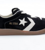 Converse All Star Trainer Ox 1Q164 schwarz