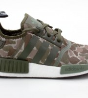 Adidas NMD_R1 D96617 camouflage