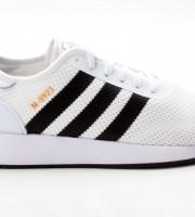 Adidas N-5923 AH2159 weiß-schwarz