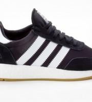 Adidas I-5923 D97344 schwarz-weiß