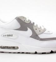 Nike Air Max 90 325018 115 weiß