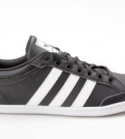 Adidas Plimcana Low D65623 schwarz