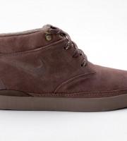 Nike Brazen 407715 204 braun