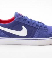 Nike Ruckus LR blau-weiß 508266-446