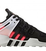 Adidas EQT Support ADV BB1302 schwarz