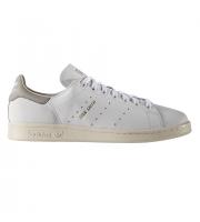 Adidas Stan Smith S75075 weiß-grau