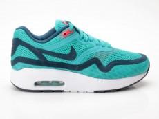 Nike Air Max 1 BR 644443 300 grün