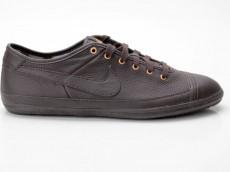 Nike Flash Leather 334627 201 braun