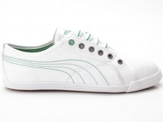 Puma Crete Lo L Mix Wn's 350533 04 weiß