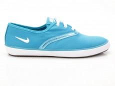 Nike WMNS Deuce 354042 411 blau-weiß