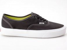 Vans Authentic Lite VN-0 XB3BT schwarz-weiß