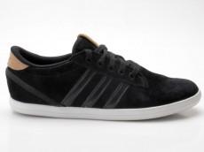 Adidas Adi Kiel G60577 schwarz