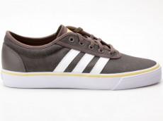 Adidas Adi-Ease G98100 grau-braun-weiß