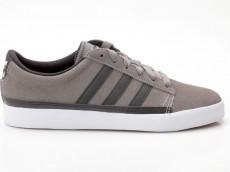 Adidas Rayado Low G56519 grau-schwarz