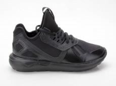 Adidas Tubular Runner W S78933 schwarz-weiß
