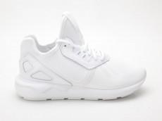 Adidas Tubular Runner W S78934 weiß-schwarz