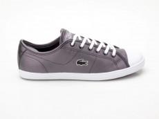 Lacoste Ziane Sneaker 116 1 SPW schwarz