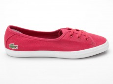 Lacoste Ziane Chunky BHH SPW rot