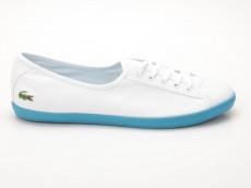 Lacoste Ziane JAW 2 SPW weiß-blau