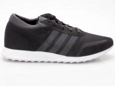 Adidas Los Angeles S42019 schwarz