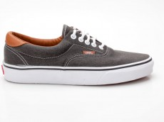 Vans Era 59 VN-0 ZMSFQ6 Washed C&L grau
