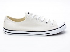 Converse Chuck Taylor CT Dainty Ox 547158C beige