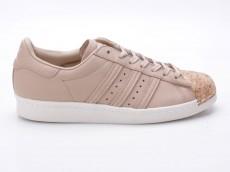 Adidas Superstar 80s Cork W BA7604 beige-braun