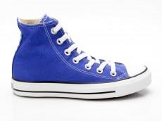 Converse Chuck Taylor CT AS Hi 130123C Dazzling blau