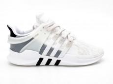 Adidas Equipment Support ADV W BA7593 braun-weiß-grau