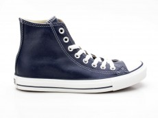 Converse Chuck Taylor CT AS HI 135252C Athletic blau
