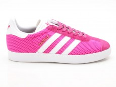 Adidas Gazelle BB2759 pink-weiß