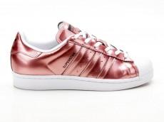 Adidas Superstar W CG3680 kupfer-bronze-weiß
