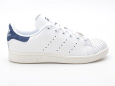 Adidas Stan Smith S32259 weiß-blau