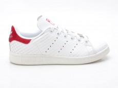 Adidas Stan Smith S32258 weiß-rot