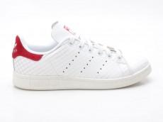 Adidas Stan Smith S32258 weiß-rot