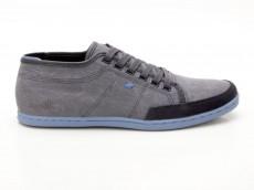 Boxfresh Sparko BL WSHCNVS E-12175 blau