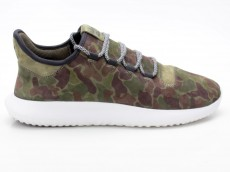 Adidas Tubular Shadow BB8818 camouflage