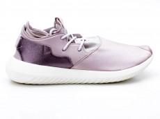 Adidas Tubular Entrap W S75920 lila-grau-weiß