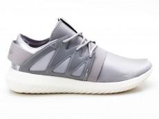 Adidas Tubular Viral W S75907 silber-weiß