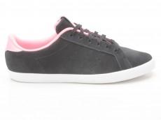 Adidas Miss Stan W B26265 schwarz-pink